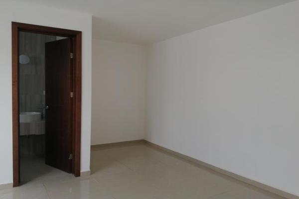 Foto de departamento en venta en avenida atardecer 100, residencial villa dorada, durango, durango, 0 No. 17