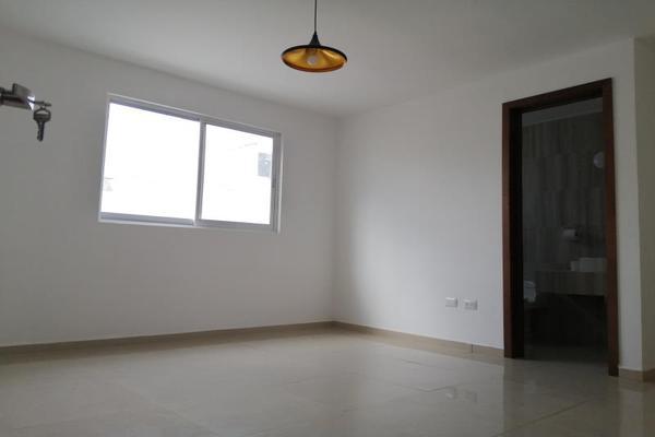 Foto de departamento en venta en avenida atardecer 100, residencial villa dorada, durango, durango, 0 No. 18