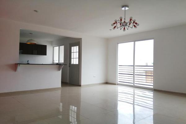 Foto de departamento en venta en avenida atardecer 100, residencial villa dorada, durango, durango, 0 No. 19