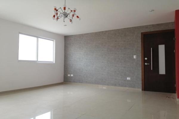 Foto de departamento en venta en avenida atardecer 100, residencial villa dorada, durango, durango, 0 No. 22
