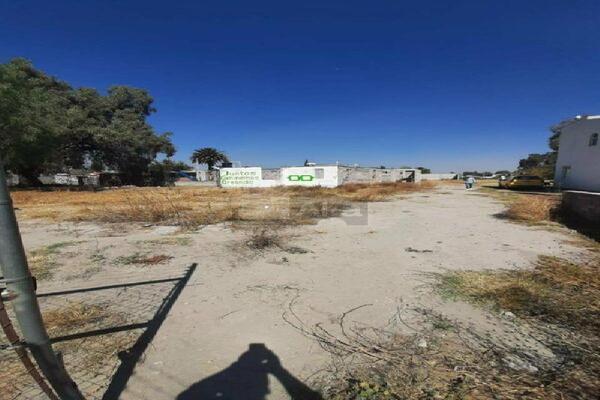 Foto de terreno comercial en venta en avenida atocan poniente , central, nextlalpan, méxico, 0 No. 03