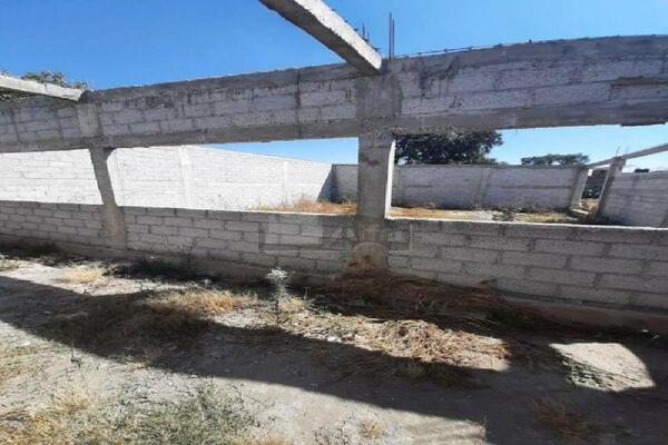 Foto de terreno comercial en venta en avenida atocan poniente , central, nextlalpan, méxico, 0 No. 08