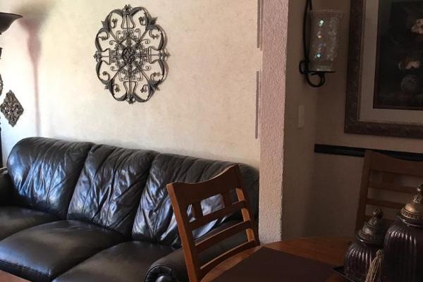 Foto de casa en venta en avenida atotol manzana -13 , los héroes ozumbilla, tecámac, méxico, 6213761 No. 07