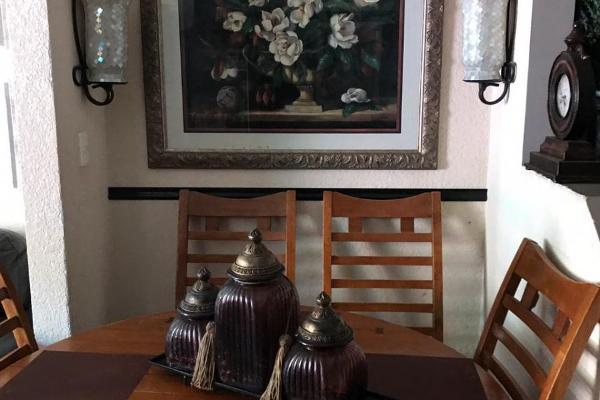 Foto de casa en venta en avenida atotol manzana -13 , los héroes ozumbilla, tecámac, méxico, 6213761 No. 09