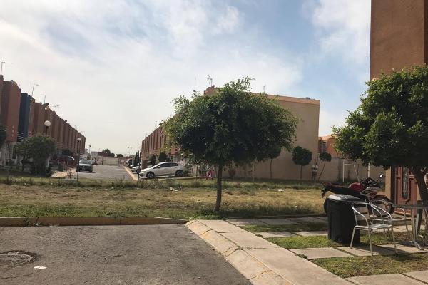 Foto de casa en venta en avenida atotol manzana -13 , los héroes ozumbilla, tecámac, méxico, 6213761 No. 11