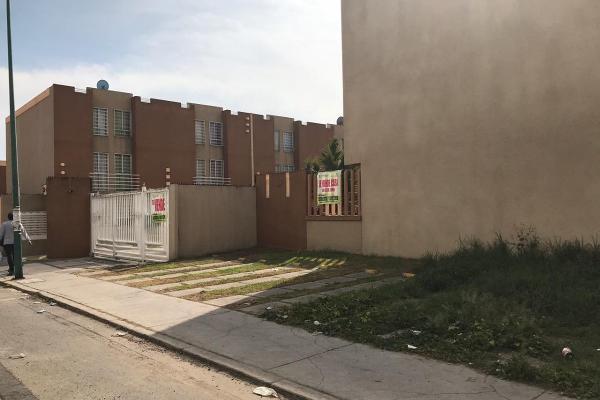 Foto de casa en venta en avenida atotol manzana -13 , los héroes ozumbilla, tecámac, méxico, 6213761 No. 13