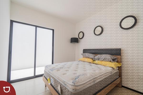 Foto de departamento en venta en avenida avellandar , los olvera, corregidora, querétaro, 21451595 No. 13