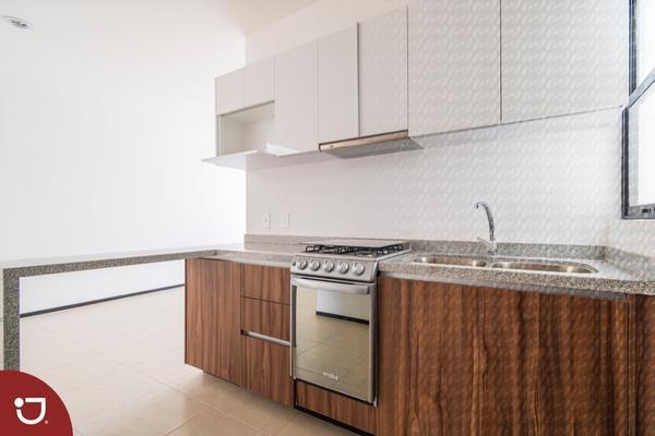 Foto de departamento en venta en avenida avellandar , los olvera, corregidora, querétaro, 21451595 No. 18