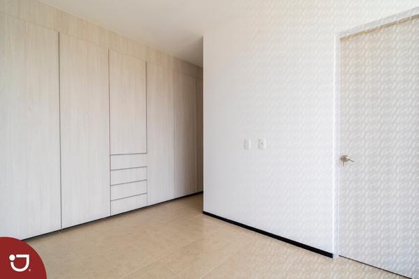 Foto de departamento en venta en avenida avellandar , los olvera, corregidora, querétaro, 21451595 No. 23