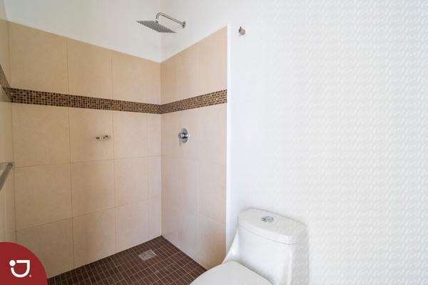 Foto de departamento en venta en avenida avellandar , los olvera, corregidora, querétaro, 21451595 No. 24