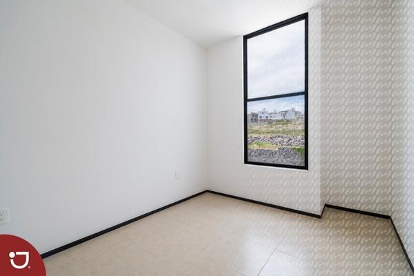 Foto de departamento en venta en avenida avellandar , los olvera, corregidora, querétaro, 21451595 No. 29