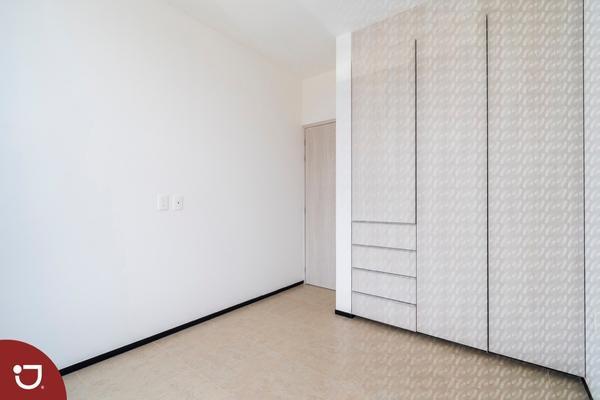 Foto de departamento en venta en avenida avellandar , los olvera, corregidora, querétaro, 21451595 No. 30