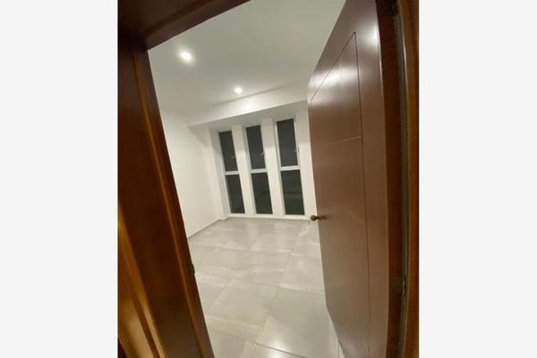 Foto de casa en venta en avenida aviación 4175, solares, zapopan, jalisco, 19401743 No. 02
