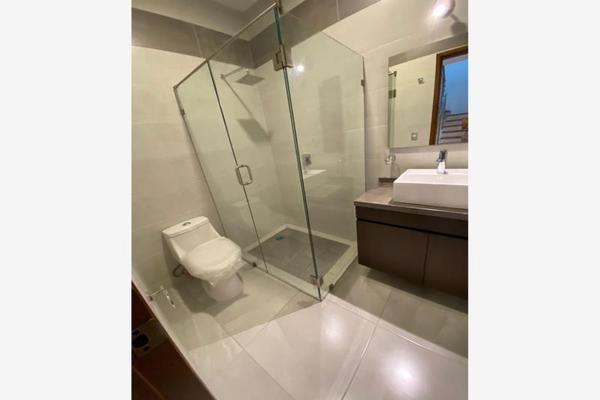 Foto de casa en venta en avenida aviación 4175, solares, zapopan, jalisco, 19401743 No. 03