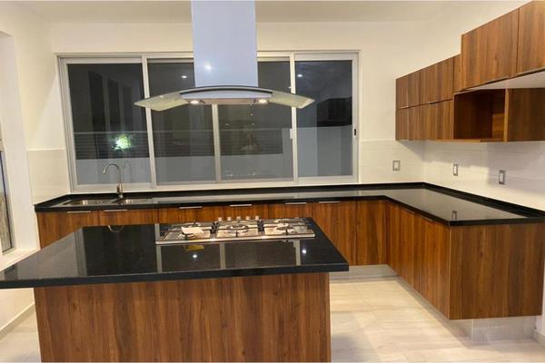 Foto de casa en venta en avenida aviación 4175, solares, zapopan, jalisco, 19401743 No. 05