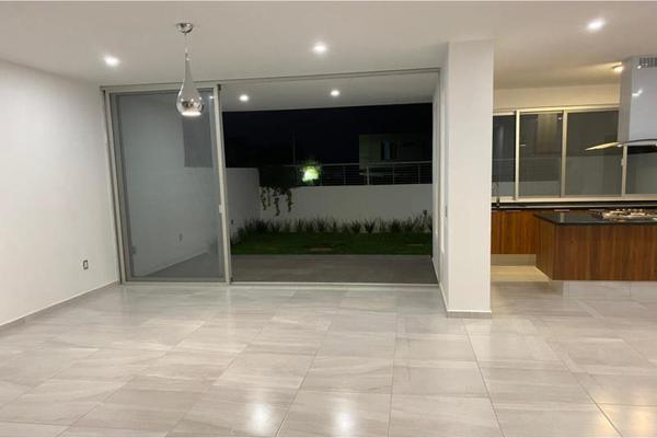 Foto de casa en venta en avenida aviación 4175, solares, zapopan, jalisco, 19401743 No. 06