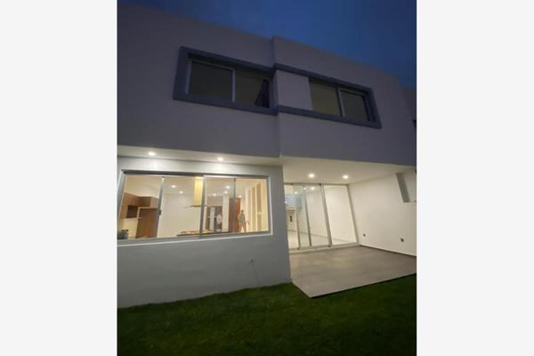 Foto de casa en venta en avenida aviación 4175, solares, zapopan, jalisco, 19401743 No. 07