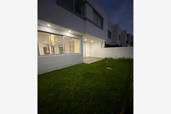 Foto de casa en venta en avenida aviación 4175, solares, zapopan, jalisco, 19401743 No. 08
