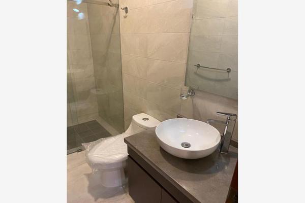 Foto de casa en venta en avenida aviación 4175, solares, zapopan, jalisco, 19401743 No. 09