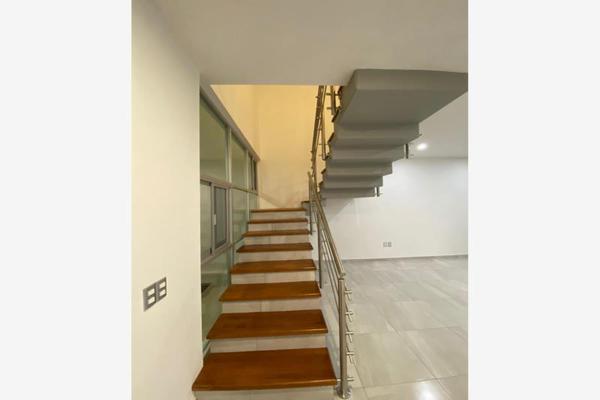 Foto de casa en venta en avenida aviación 4175, solares, zapopan, jalisco, 19401743 No. 10