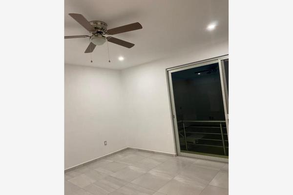 Foto de casa en venta en avenida aviación 4175, solares, zapopan, jalisco, 19401743 No. 11