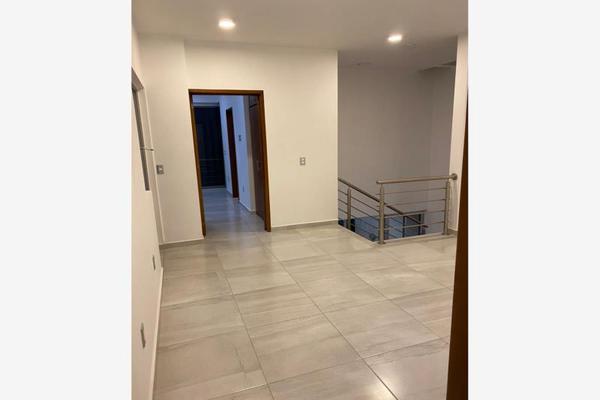 Foto de casa en venta en avenida aviación 4175, solares, zapopan, jalisco, 19401743 No. 12