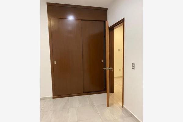 Foto de casa en venta en avenida aviación 4175, solares, zapopan, jalisco, 19401743 No. 13