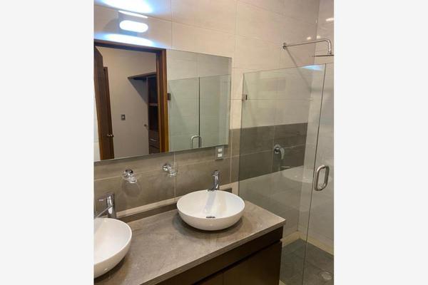 Foto de casa en venta en avenida aviación 4175, solares, zapopan, jalisco, 19401743 No. 14