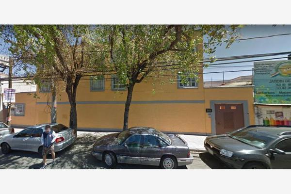 Foto de departamento en venta en avenida azcapotzalco 385, del recreo, azcapotzalco, df / cdmx, 19397752 No. 02