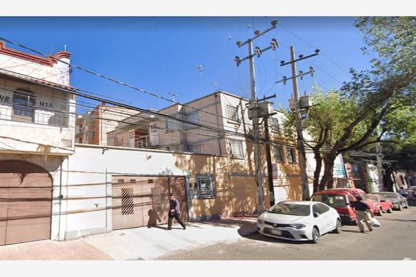 Foto de departamento en venta en avenida azcapotzalco 385, del recreo, azcapotzalco, df / cdmx, 19397752 No. 07