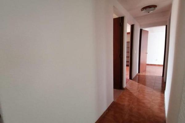 Foto de departamento en venta en avenida azcapotzalco 385, del recreo, azcapotzalco, df / cdmx, 19397752 No. 10