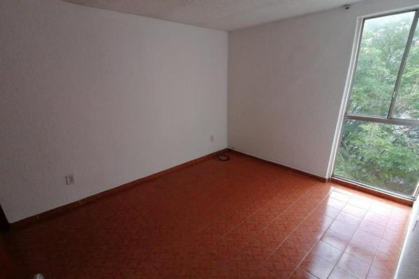 Foto de departamento en venta en avenida azcapotzalco 385, del recreo, azcapotzalco, df / cdmx, 19397752 No. 11