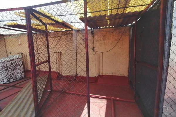 Foto de departamento en venta en avenida azcapotzalco 385, del recreo, azcapotzalco, df / cdmx, 19397752 No. 13