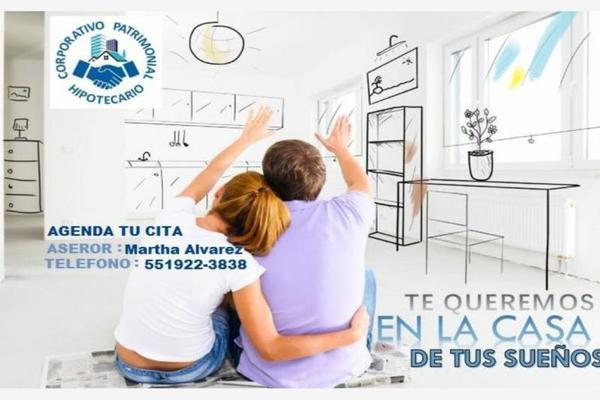 Foto de departamento en venta en avenida azcapotzalco 385, del recreo, azcapotzalco, df / cdmx, 0 No. 12