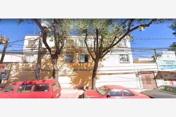Foto de departamento en venta en avenida azcapotzalco 385, del recreo, azcapotzalco, df / cdmx, 0 No. 03