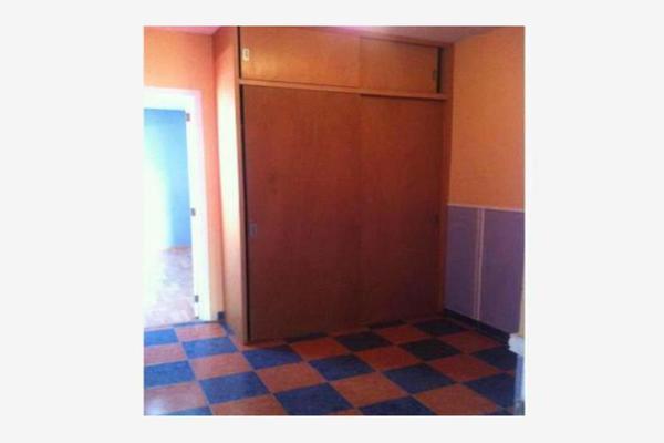 Foto de departamento en venta en avenida azcapotzalco 385, del recreo, azcapotzalco, df / cdmx, 0 No. 04