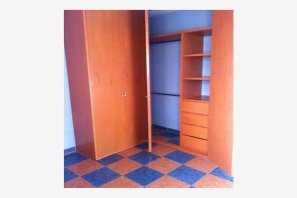 Foto de departamento en venta en avenida azcapotzalco 385, del recreo, azcapotzalco, df / cdmx, 0 No. 05