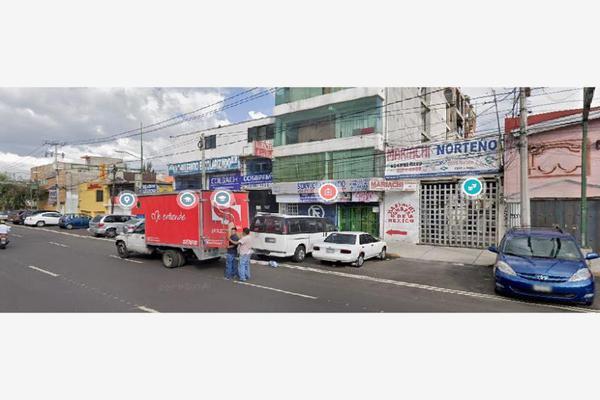 Foto de local en venta en avenida aztecas 00, ajusco, coyoacán, df / cdmx, 18040248 No. 02