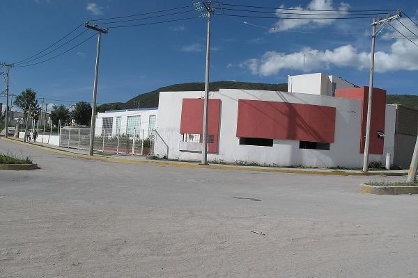 Foto de local en venta en avenida aztecas , el dorado, huehuetoca, méxico, 5667475 No. 03