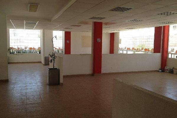Foto de local en venta en avenida aztecas , el dorado, huehuetoca, méxico, 5667475 No. 09