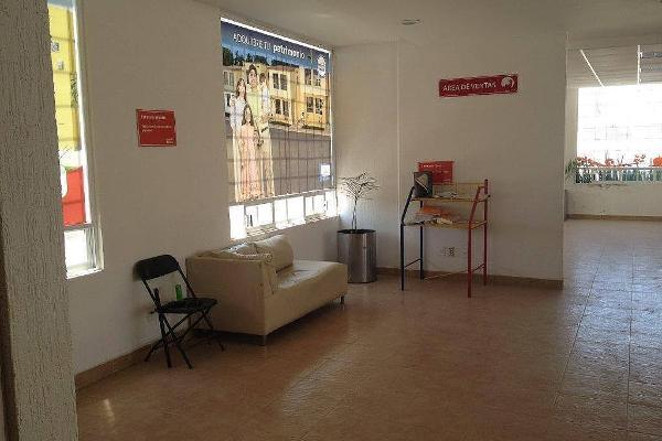 Foto de local en venta en avenida aztecas , el dorado, huehuetoca, méxico, 5667475 No. 11