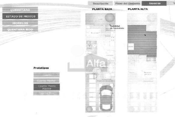 Foto de casa en venta en avenida aztecas s/n, rancho guadalupe, 54680 huehuetoca, méx., mexico , huehuetoca, huehuetoca, méxico, 5712343 No. 02