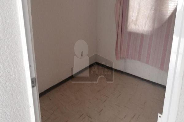 Foto de casa en venta en avenida aztecas s/n, rancho guadalupe, 54680 huehuetoca, méx., mexico , huehuetoca, huehuetoca, méxico, 5712343 No. 05