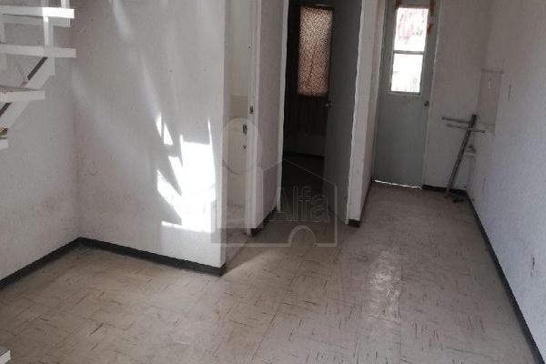 Foto de casa en venta en avenida aztecas s/n, rancho guadalupe, 54680 huehuetoca, méx., mexico , huehuetoca, huehuetoca, méxico, 5712343 No. 07