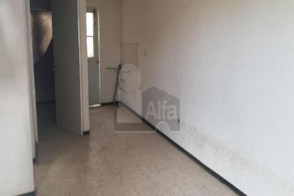 Foto de casa en venta en avenida aztecas s/n, rancho guadalupe, 54680 huehuetoca, méx., mexico , huehuetoca, huehuetoca, méxico, 5712343 No. 08