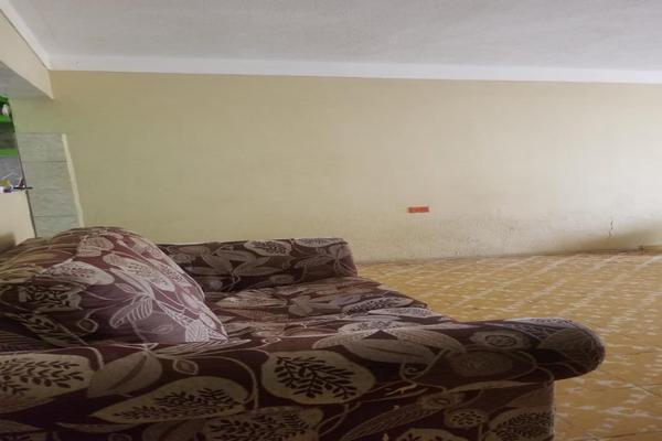 Foto de casa en venta en avenida bacoachi y avenida arizona , lomas de madrid, hermosillo, sonora, 19061862 No. 06