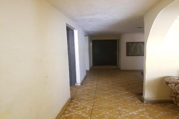 Foto de casa en venta en avenida bacoachi y avenida arizona , lomas de madrid, hermosillo, sonora, 19061862 No. 12