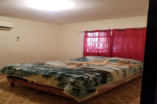 Foto de casa en venta en avenida bacoachi y avenida arizona , lomas de madrid, hermosillo, sonora, 19061862 No. 13
