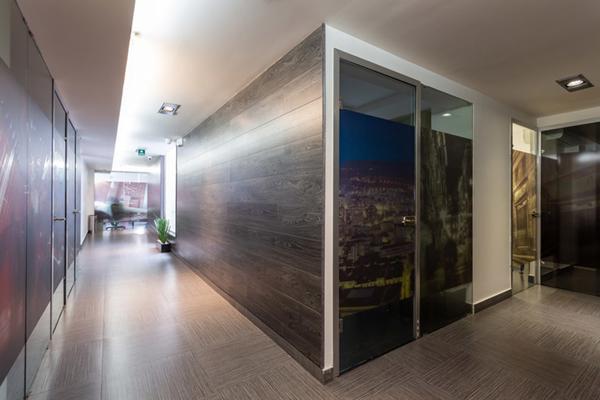 Foto de oficina en renta en avenida baja california , hipódromo, cuauhtémoc, df / cdmx, 8691191 No. 02