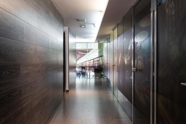 Foto de oficina en renta en avenida baja california , hipódromo, cuauhtémoc, df / cdmx, 8691191 No. 03